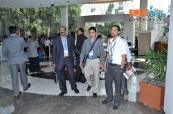 cs/past-gallery/176/babe-conferences-2012-conferenceseries-llc-omics-international-77-1450077332.jpg