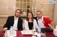 Title #cs/past-gallery/1764/group-photo-4-food-quality-2017-uae-duabi-conference-series-jpg-1513068629