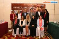 Title #cs/past-gallery/1764/group-photo-5-food-quality-2017-uae-duabi-conference-series-jpg-1513068667