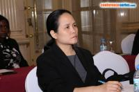 cs/past-gallery/1764/sujitta-raungrusmee-kasetsart-university-thailand-food-quality-dubai-conference-series-jpg-1513068682.jpg