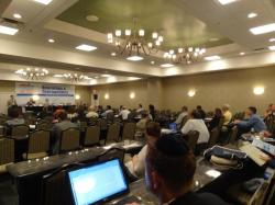 cs/past-gallery/177/neuro-conferences-2012-conferenceseries-llc-omics-international-1-1450077678.jpg