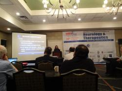 Title #cs/past-gallery/177/neuro-conferences-2012-conferenceseries-llc-omics-international-14-1450077679