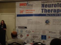 Title #cs/past-gallery/177/neuro-conferences-2012-conferenceseries-llc-omics-international-16-1450077679