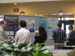 Title #cs/past-gallery/177/neuro-conferences-2012-conferenceseries-llc-omics-international-17-1450077679