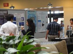 Title #cs/past-gallery/177/neuro-conferences-2012-conferenceseries-llc-omics-international-18-1450077680