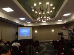 Title #cs/past-gallery/177/neuro-conferences-2012-conferenceseries-llc-omics-international-19-1450077680
