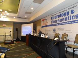 Title #cs/past-gallery/177/neuro-conferences-2012-conferenceseries-llc-omics-international-4-1450077679
