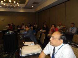 Title #cs/past-gallery/177/neuro-conferences-2012-conferenceseries-llc-omics-international-5-1450077679