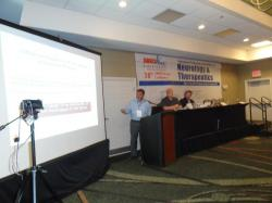 cs/past-gallery/177/neuro-conferences-2012-conferenceseries-llc-omics-international-6-1450077678.jpg