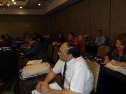 Title #cs/past-gallery/177/neuro-conferences-2012-conferenceseries-llc-omics-international-7-1450077681