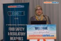 cs/past-gallery/1770/anisa-khan-university-of-the-westindies-trinidad-and-tobago-food-safety-2017-milan-italy-conference-series-ltd-1499260339.jpg
