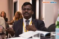 cs/past-gallery/1770/anoop-agarwal-gulf-medical-university-united-arab-emirates-food-safety-2017-milan-italy-conference-series-ltd-1499260363.jpg
