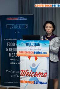cs/past-gallery/1770/cho-il-kim-korea-health-industry-development-institute-south-korea-food-safety-2017-milan-italy-conference-series-ltd-1499260367.jpg