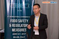 cs/past-gallery/1770/eric-tung-po-sze-the-open-university-of-hongkong-hongkong-food-safety-2017-milan-italy-conference-series-ltd-1-1499260387.jpg