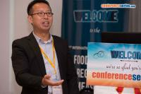cs/past-gallery/1770/eric-tung-po-sze-the-open-university-of-hongkong-hongkong-food-safety-2017-milan-italy-conference-series-ltd-2-1499260389.jpg