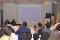 cs/past-gallery/1770/food-safety-2017-milan-italy-conference-series-ltd-21-1499260596.jpg