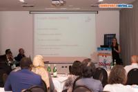 cs/past-gallery/1770/food-safety-2017-milan-italy-conference-series-ltd-25-1499260616.jpg
