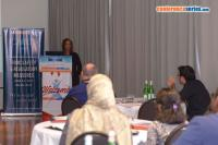 cs/past-gallery/1770/food-safety-2017-milan-italy-conference-series-ltd-28-1499260640.jpg