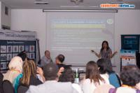 cs/past-gallery/1770/food-safety-2017-milan-italy-conference-series-ltd-9-1499260458.jpg
