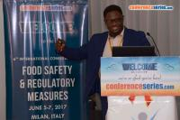 cs/past-gallery/1770/francis-kolo-university-of-pretoria-south-africa-food-safety-2017-milan-italy-conference-series-ltd-1-1499260642.jpg