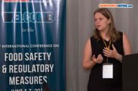 cs/past-gallery/1770/kathy-van-den-houwe-scientific-institute-of-public-health-belgium-food-safety-2017-milan-italy-conference-series-ltd-1-1499260678.jpg