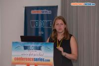 cs/past-gallery/1770/kathy-van-den-houwe-scientific-institute-of-public-health-belgium-food-safety-2017-milan-italy-conference-series-ltd-1499260674.jpg