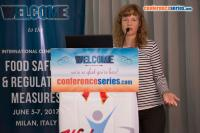 cs/past-gallery/1770/marie-markantonis-universita-degli-studi-di-milano-italy-food-safety-2017-milan-italy-conference-series-ltd-1499260681.jpg
