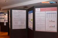 cs/past-gallery/1770/poster-food-safety-2017-milan-italy-conference-series-ltd-1499260679.jpg