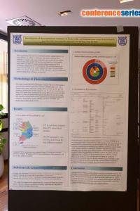 cs/past-gallery/1770/poster-food-safety-2017-milan-italy-conference-series-ltd-2-1499260688.jpg
