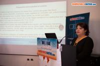 cs/past-gallery/1770/valentina-pavlova-university-st-kliment-ohridski-macedonia-food-safety-2017-milan-italy-conference-series-ltd-1-1499260695.jpg