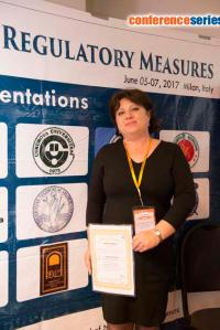 cs/past-gallery/1770/valentina-pavlova-university-st-kliment-ohridski-macedonia-food-safety-2017-milan-italy-conference-series-ltd-2-1499260697.jpg