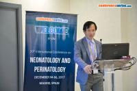 Title #cs/past-gallery/1774/shing-yan-robert-lee-pamela-youde-nethersole-eastern-hospital--hong-kong-neonatology-2017-conferenceseries-com-1515569820