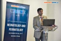 Title #cs/past-gallery/1774/sunil-goyal-armed-forces-medical-college-india-neonatology-2017-conferenceseries-com-1515567481