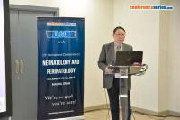 cs/past-gallery/1774/terence-t-lao-the-chinese-university-of-hong-kong-hong-kong-neonatology-2017-conferenceseries-com-1515566505.jpg