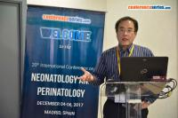 cs/past-gallery/1774/tuangsit-wataganara-mahidol-university-thailand-neonatology-2017-conferenceseries-com-1515569800.jpg