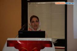cs/past-gallery/1779/banafshe-dormanesh--aja-university-of-medical-sciences--iran-renal-conference-2017-conference-series-10-1491574156.jpg