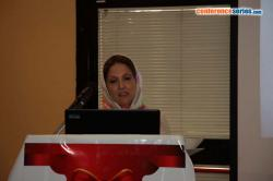 Title #cs/past-gallery/1779/banafshe-dormanesh--aja-university-of-medical-sciences--iran-renal-conference-2017-conference-series-11-1491574156