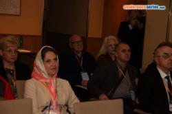 Title #cs/past-gallery/1779/banafshe-dormanesh--aja-university-of-medical-sciences--iran-renal-conference-2017-conference-series-2-1491574155