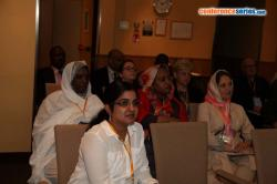 Title #cs/past-gallery/1779/banafshe-dormanesh--aja-university-of-medical-sciences--iran-renal-conference-2017-conference-series-3-1491574155