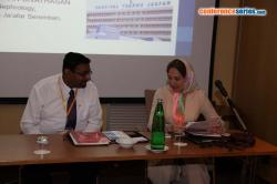cs/past-gallery/1779/banafshe-dormanesh--aja-university-of-medical-sciences--iran-renal-conference-2017-conference-series-9-1491574156.jpg