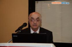 cs/past-gallery/1779/besarion-partsvania--georgian-technical-university--georgia-renal-conference-2017-conference-series-1491574174.jpg