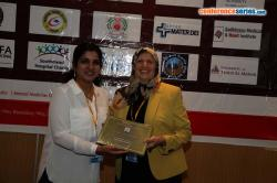 Title #cs/past-gallery/1779/dhanya-mohan--dubai-hospital-uae--renal-conference-2017-conference-series-10-1491574139