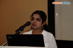 Title #cs/past-gallery/1779/dhanya-mohan--dubai-hospital-uae--renal-conference-2017-conference-series-1491574141