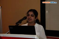 Title #cs/past-gallery/1779/dhanya-mohan--dubai-hospital-uae--renal-conference-2017-conference-series-2-1491574141