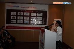 Title #cs/past-gallery/1779/dhanya-mohan--dubai-hospital-uae--renal-conference-2017-conference-series-4-1491574140