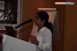 Title #cs/past-gallery/1779/dhanya-mohan--dubai-hospital-uae--renal-conference-2017-conference-series-5-1491574141