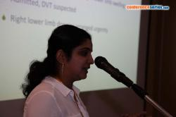Title #cs/past-gallery/1779/dhanya-mohan--dubai-hospital-uae--renal-conference-2017-conference-series-7-1491574139