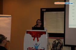 Title #cs/past-gallery/1779/maria-angela-grima--mater-dei-hospital--malta-renal-conference-2017-conference-series-3-1491574186