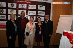 cs/past-gallery/1779/maria-angela-grima--mater-dei-hospital--malta-renal-conference-2017-conference-series-5-1491574185.jpg