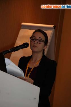 cs/past-gallery/1779/maria-angela-grima--mater-dei-hospital--malta-renal-conference-2017-conference-series-6-1491574185.jpg